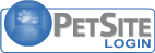 Login to your PetSite here! - Midtown Animal Hospital, Sacramento CA