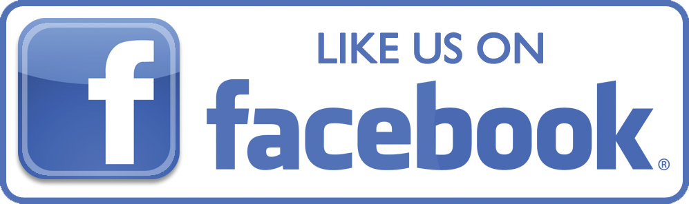 Like Midtown Animal Hospital on Facebook!
