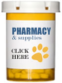 Midtown Animal Hospital Online Pharmacy - Sacramento - CA